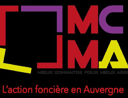 MCMA, un outil spécifique au foncier