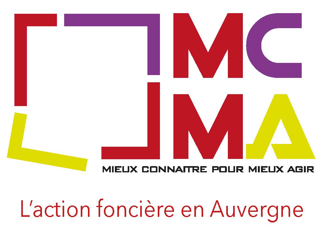 Application MCMA-EPF Auvergne