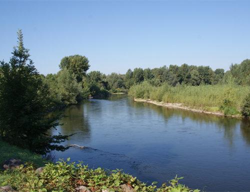 Préservation des espaces naturels d'Auvergne